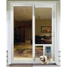 Washer Dryer Cabinet Enclosures by Interior Design 19 Modern Sliding Glass Doors Interior Designs