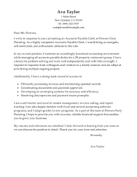 Full Charge Bookkeeper Cover Letter Sample Type My Paper Online Buy Essays And Research Papers From The