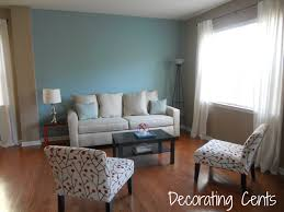Accent Chairs For Living Room Home Design Ideas - Accent chairs living room