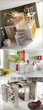 Easy Bedroom Ideas For A Teenager Best 25 Ideas For Small Bedrooms Ideas Only On Pinterest