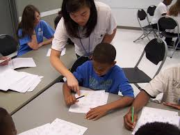 Volunteer Opportunities   After school Programs   Athens Clarke     Athens Clarke County Would you like to help with after school homework or be a mentor  We have several facilities to utilize your skills