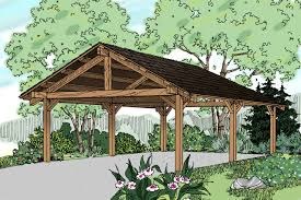 Livingroom Photos by Best 25 Carport Plans Ideas Only On Pinterest Carport Ideas