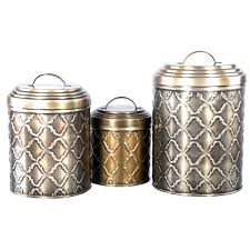 100 retro kitchen canisters fioritura ceramic kitchen