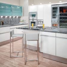 choose fresh kitchens cool colors u2013 delicate bright colors in the