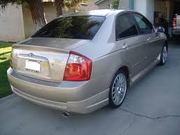 100 2004 kia spectra service manual free auto repair manual