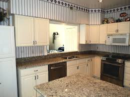 granite kitchen countertops with white cabinets grey metal double kitchen granite kitchen countertops with white cabinets grey metal double bowl sink black standing stoves
