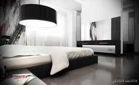 Decorative Bedroom Ideas by Images About Paint Colors On Pinterest Living Room Decorative