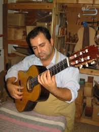 Rafael Romero Barroso - Zavaleta - RafaelRomero