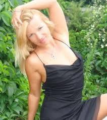 Russian Singles    International Dating and Matchmaking Site   Just     Sch  ne Russische Frauen