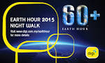 Digi-earth-hour-2015-night-.