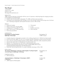 how to write a good resume summary order entry resume summary salesman resume example north america outline map good resume summary examples entry level