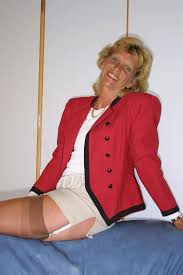 southerncharms  Irene|