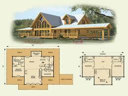 bedroom log cabin floor plans com with 4 interalle com