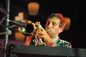 File:Andrew Dost playing the