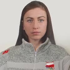Justyna KOWALCZYK - kowalczyk_justyna_250