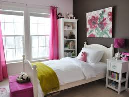 teenage girls bedroom decor home design ideas