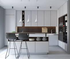 modern kitchen design pictures singapore interior design kitchen