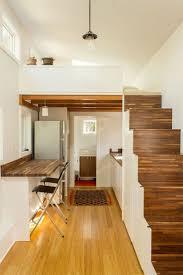 Sip Tiny House 481 Best Living Small Images On Pinterest Tiny Homes Small