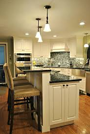new decorating ideas for above kitchen cabinets 19 best abovetop