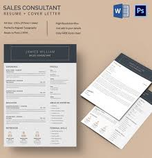 Pdf Resume Templates  lists of expertises  resume template graphic     free resume templates pdf format free resume templates pdf format gopitchco free download