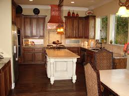 Simple Country Kitchen Designs Small Country Kitchen Ideas Enchanting Home Design
