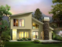 small 2 storey house designs plans best house design small 2