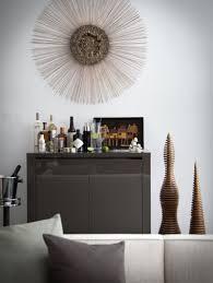 Home Bar Interior Interior Stunning Home Bar Designs Contemporary Home Bar Design