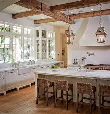 French Farmhouse Sinks  Amusing French Kitchen Sinks Home - French kitchen sinks