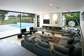 Home Decorating Store Decor A Modern Home U2013 Dailymovies Co