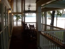Wrap Around Porch Floor Plans 100 Wrap Around Deck Designs Best Rustic House Plans With