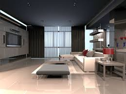 Home Design Software Courses by Emejing Interior Design Simulator Pictures Amazing Interior Home
