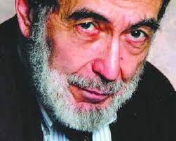 recently when well known Nat Hentoff sounded off about the President.