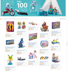 black friday amazon ad holiday toy books and lists 2016 released for amazon bj u0027s and