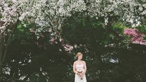 Abby Fox Photography   Grand Rapids Wedding Photographer