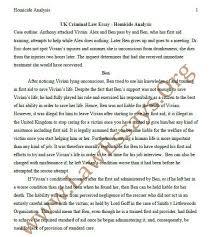 English essay homework helper Research