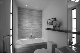 Black And White Small Bathroom Ideas 100 Bathroom Ideas Photo Gallery Small Spaces Furniture