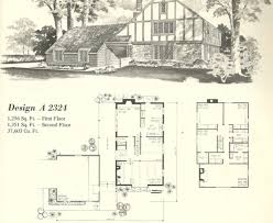 100 english cottage floor plans 167 best house plans images
