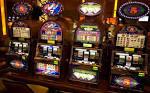 Секреты популярности слотов среди пользователей онлайн казино Азарт Слотс