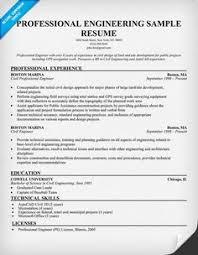 Ms Word Sample Resume by Blank Resume Template Microsoft Word Http Jobresumesample Com
