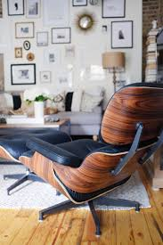 Beautiful Chairs by Welcome To The Family You Beautiful Chair You Gallery Wall