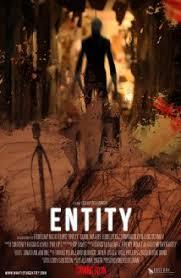 film Entity 2013