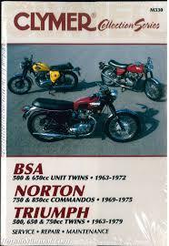 100 triumph speed triple 2007 service manual repairing the