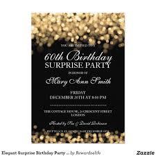 60th birthday invitation wording u2013 gangcraft net
