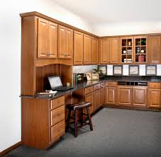 Kitchen Cabinets York Pa Kitchen Gallery Wolf Home Products