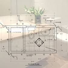 Master Bath Floor Plans 8 X 7 Bathroom Layout Ideas Ideas Pinterest Bathroom Layout