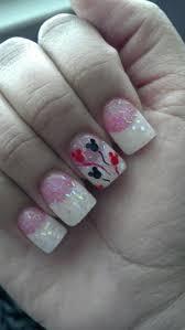 best 25 disney acrylic nails ideas on pinterest mermaid nail