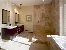Bathrooms Small Ideas by Bathroom Renovation Ideas For Tight Budget Make A Small Bath
