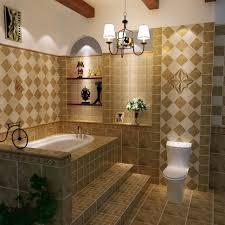 bathroom tile best tile for bathroom floor shower floor tile