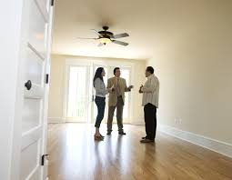 how to avoid buying a home with a bad layout design