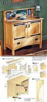 Bedroom Set Plans Woodworking 1278 Best Woodworking Images On Pinterest Furniture Plans Wood